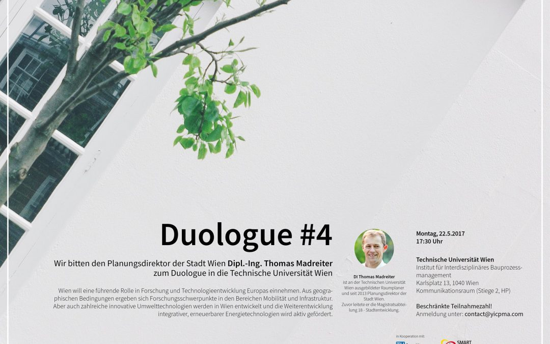 Duologue #4